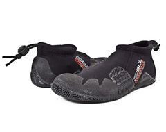 Men's Watersport Power Slippers- 3mm