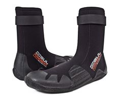 Junior Power Boot 4.5mm