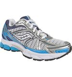 Women&#39;s ProGrid Jazz 14 Running Shoes