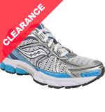 Women's ProGrid Jazz 14 Running Shoes