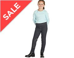 Children's Jeggings