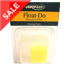 FLOAT DO - FLOATING PUTTY