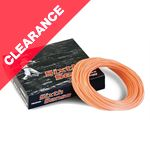 7XS-DL Sixth Sense Fly Line, Fast Inter Trans