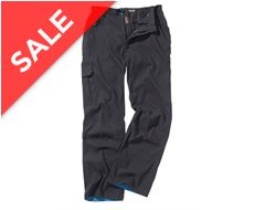 Men's Kiwi PRO Stretch Trousers (Regular)