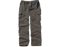 Men's Nosilife Cargo Trousers (Short)