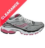 Women's ProGrid Guide 4 Running Trainer