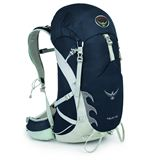 Talon 33 (M/L) Daypack