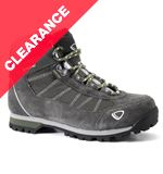 Girls' Tora GTX Waterproof Walking Boots
