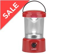Classic Rechargeable LED Lantern