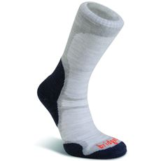 Men's Woolfusion Trail Ultra Light Socks (M)