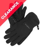 Women's Windystopper Gloves