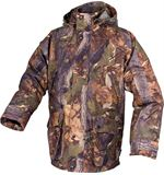 Field Smock
