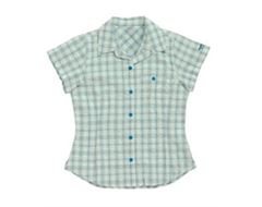 Jenna S/S Women's Shirt