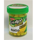 Gulp! Alive Corn