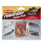 Perch Ripple Pro Pack
