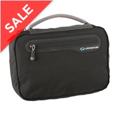 CX Wash Bag (Large)