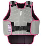 Zeus Children's Body Protector