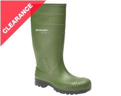 Heavy Duty Wellingtons