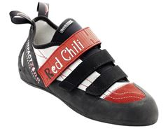 Spirit VCR Rock Shoes