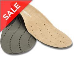 Energizer Insoles