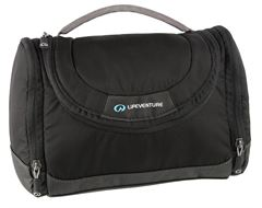 CX Wash Holdall (Large)