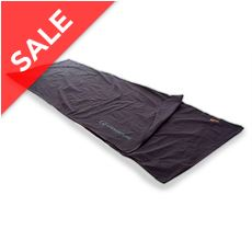 Expedition Sleeper (Rectangular) Sleeping Bag Liner