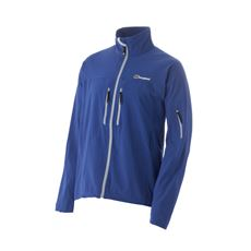 Men's Saltoro Softshell Jacket