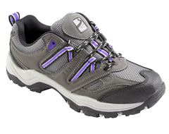 Lowland Girls' Trail Shoes