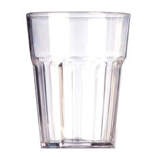Acrylic Tumblers (Set of 4)