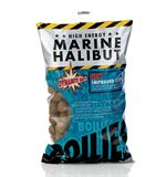 Marine Halibut Boilies- 15mm