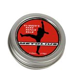 Climber&#39;s Hand Repair Balm (14g)