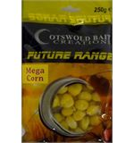 Mega Corn 250g
