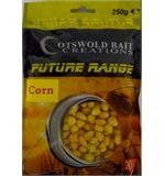 Corn 250g