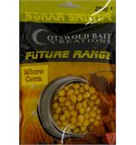 Micro Corn 250g