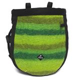 Wool Chalk Bag