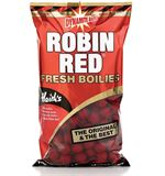 Robin Red Boilies (10mm)