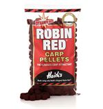 Robin Red Carp Pellets (14mm)