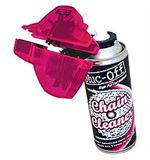 Muc Off Chain Doctor (500ml)