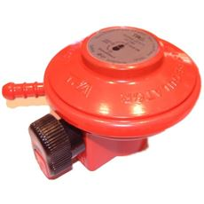 Patio Gas Regulator