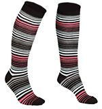 Half Terry Knee Socks (2 pair pack)