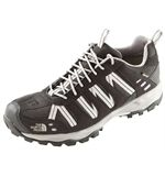 Sakura GTX® Men's Walking Shoes