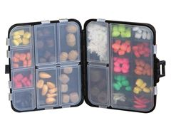 Mimiks Carp Bait Box - Large