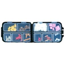 Mimiks Coarse Bait Box