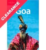 'Goa' Guide Book
