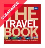 'Mini Travel Book' Guide