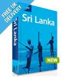&#39;Sri Lanka&#39; Guide Book
