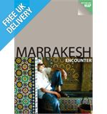 &#39;Marrakesh Encounter&#39; Guide Book