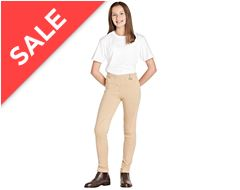 Chester Children's Jodhpurs (Long)