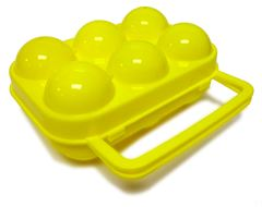6 Egg Carrier