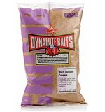 XL Breadcrumb Bait Brown (900g)